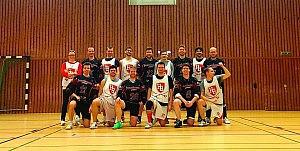 Lacrosse_Osnabrück