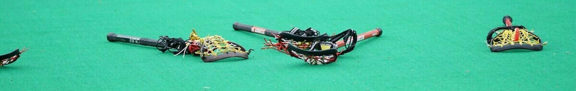 Bremen Lacrosse